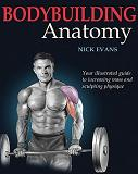 BodybuildingAnatomy